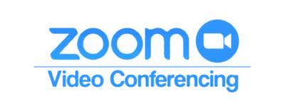 Zoom-Logo-Small